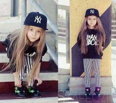 baby swag twins Twins!!! Girl  Boy!