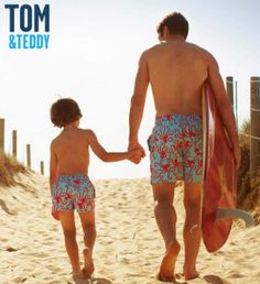 WIN – Tom & Teddy Me
