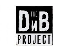 The DnB Project, Band, The DnB project is a collective, live and improvised project, covering all branches and subbranches of drum'n bass. (dnb, ragga, jungle, hardcore, dub..).    This newly born concept trio consists of a...