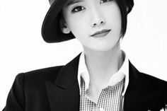 Girls' Generation's Yoona lands leading role in Nodame Contabile