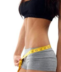 4 Secrets for Weight-Loss Success