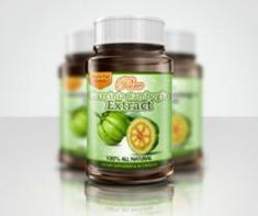 Slendera Garcinia Cambogia supplements helps you by putting your ...