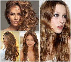 Hair Color: Light Brown Sugar Formulas: (on natural level 6) Formula 1: Goldwell Topchic 1 part 7B + 2 parts 8NP + 1 part P mix with 20 Volume Formula 2: Goldwell Topchic 1 part 8B + 1 part 8NP + 1 part P mix with 30 Volume Since this shade is usually applied to darker bases the formula includes cool tones to control excess warmth while lifting. If using this shade all over the head, apply the formula 1 to the inch closest to the scalp and formula 2 to the remainder of the strand.