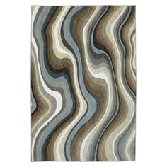 Karastan Larkhall - Granite  8'x11'  $800.00 made with triexta
