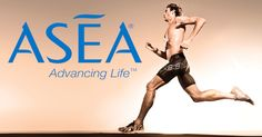 My ruminations on the benefits of ASEA, from the athlete perspective.  #ASEA #fitness #running #health #nutrition #redoxsignaling