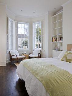 windows make this space