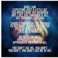 3Libras A Perfect Circle Maynard James Keenan. Lyrics
