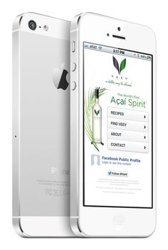 try iphone5 before buying goto iphone5.realprofitdeals.com