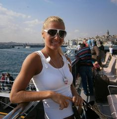 Latvian Women Tennis Team 57
