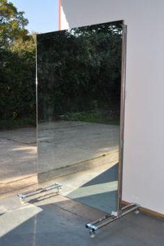 dance studio ideas on pinterest dance studio home dance