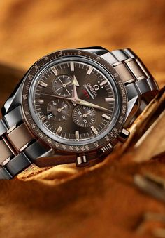 Omega Speedmaster 1957     #omega #speedmaster #watches