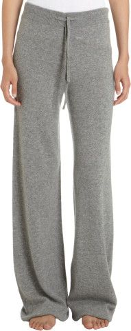 Barneys New York Cashmere Lounge Pant, How would you style this? http://keep.com/barneys-new-york-cashmere-lounge-pant-at-barneyscom-by-shanisilver/k/1f2VIfABJW/