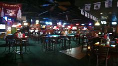 "Callahan's Sports Bar in Hilton Head, SC:I used to work there and the owners Vic & Darryl Neeley would personally open the doors before business hours themselves to accommodate .Aso , British Open Pub , 2 locations , Bluffton , SC, and Hiltons Head , SC .Bar Mgr, Derek is English and loves ""FUTBOL"" for some reason ?? Check out both , Great people! From Find more places to watch the World Cup in the USA: http://pin.it/AeGWA1a"