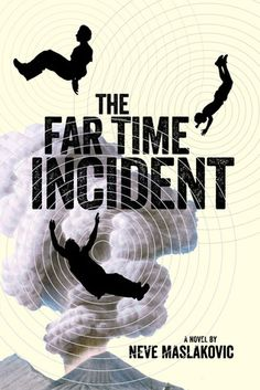 Top New Science Fiction on Goodreads, April 2013