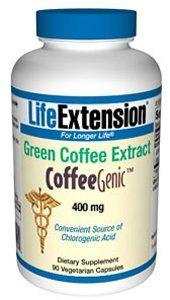 Green coffee for ur health