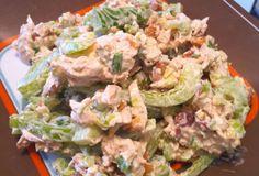 Fast Paleo » Chicken Salad - Paleo Recipe Sharing Site