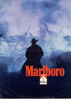 marlboro man, marlboro countri