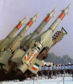 Increase in India Defence Budget 2012-13 will help to buy new armed weapons.