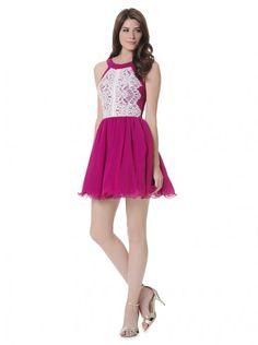 Chi Chi Avery Dress
