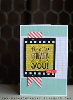Creations by Mercedes: Another Paper Pumpkin Card