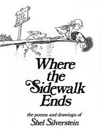 where the sidewalk ends - Google Search