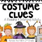 Reading and inferring