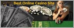 Reliable Online Casino, How To Stop Playing Poker, Poker Online Texas