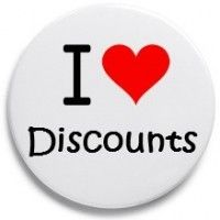 Online Shopping is fun and Exciting « Pick A Coupon – Your One Stop Coupon Source