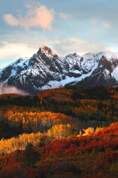 uploads landscape view mountains nature vertical