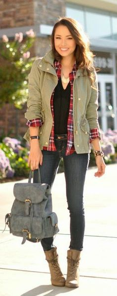 exceptional everyday school outfits 8