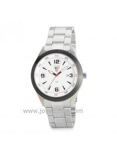 Reloj_Oficial_Athletic_Club_RE01AC16F