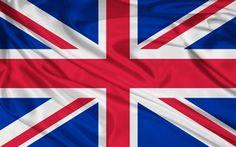british live, kingdom flag, flags, wallpapers, travel, place, unit kingdom, united kingdom