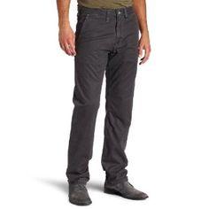 Levi's Men's 505 Straight Fit Light Weight Trouser Jean, Graphite, 34x34 (Apparel)