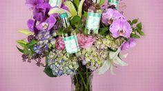 Barefoot Wine Mini Bouquet