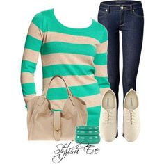 sweater, cloth, bracelets, color, fall outfits