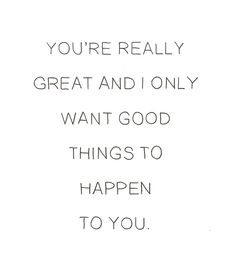 friend quotes, great friends quotes, life, famili, thought, inspir, word, live, thing