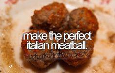 amano italia