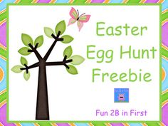 This is a free review or filler activity from Fun 2B in First.