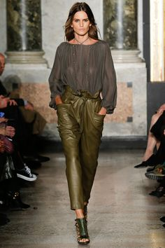 015lmilemilio puccitrend, fall 14, 2014 fashion, 1415 milan, fashion week, fall 2014, 2014 runway, fw 1415, 2014 collect