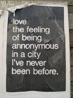 it's just precious feeling.