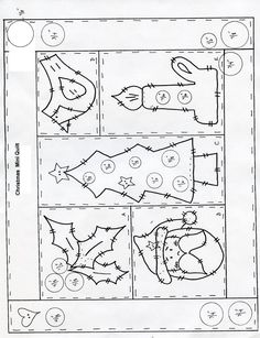 christmas mini quilt 2009.jpg