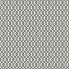 Motifs On Pinterest Cole And Son Wallpapers And