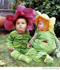 Phal_Flower_A flower costum, bodysuit, violet, babi costum, homemade costumes, blog, babi flower, little flowers, homemade halloween costumes