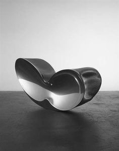 Chair | Ron Arad