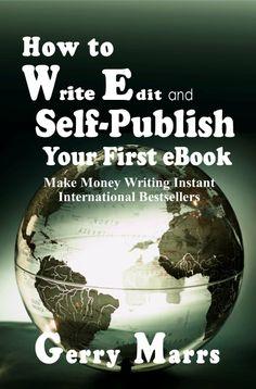 Finance edit your essay online