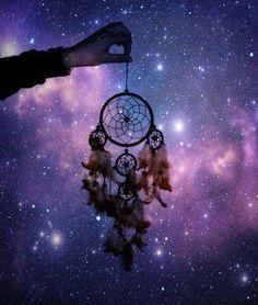 native american jewelry, hipster, walt disney, bookmark, dream catchers, native americans, dreamcatch, sweet dreams, starry nights
