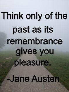 Pride and prejudice! Elizabeth and mr Darcy - future tattoo quote with Jane Austen font - eeek!