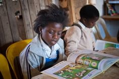 Take part in the AFRICAN LIBRARY PROJECT's newly launched Australian pilot program! This nonprofit seeks Australian book lovers to gather books and funds to found libraries in Malawi.