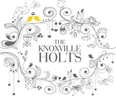 The Knoxville Holts