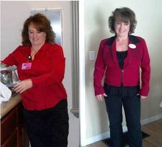 ☆---> Thanks for repinning my posts! <---☆ ★Lose Fat Now! ---> www.theweightisover.sbc90.com/ ★Fire Your Boss! --> www.theweightisover.discoversbc.com